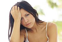 low-thyroid-info